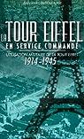 La Tour Eiffel en guerre : par Degoulange