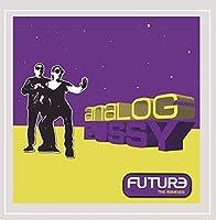 FUTURE-THE REMIXES