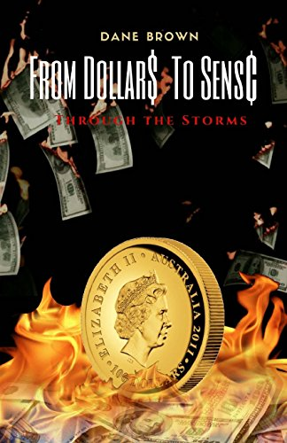 From Dollars to Sense: Through The Storms