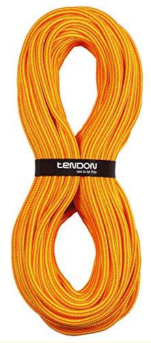 テンドン ツリー用クライミングロープ EVO 11.5mm 50m【伐採・木登り・プロ仕様・ヨーロッパ製】