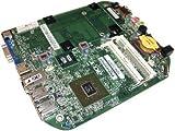 Acer Aspire Revo R3600 R3610 Motherboard MB.SCA09.002 / MBSCA09002