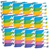 【ケース販売】エリエール ティッシュ 180組×60箱 (5箱×12パック) パルプ100