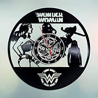 Best wall wonder clock Reviews