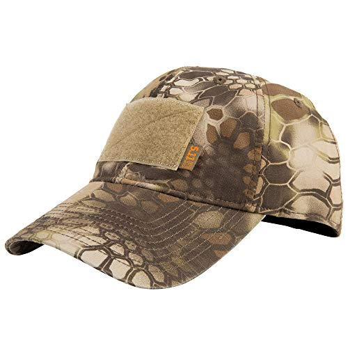 5.11 Tactical Kryptek Cap Highlander