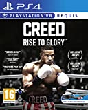 Creed : Rise to Glory pour PS4