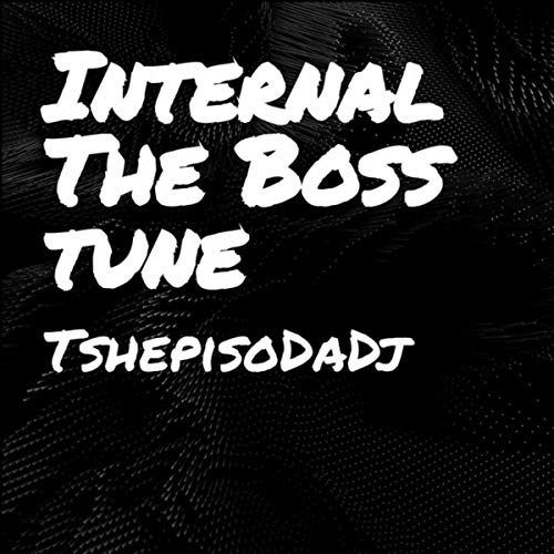 Internal The Boss tune