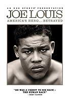 Joe Louis: America's Hero Betrayed [DVD]
