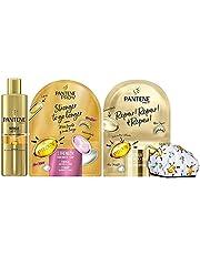 Pantene Pro-V Miracle Shampoo Protezione Cheratina