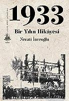 1933 Bir Yilin Hikayesi