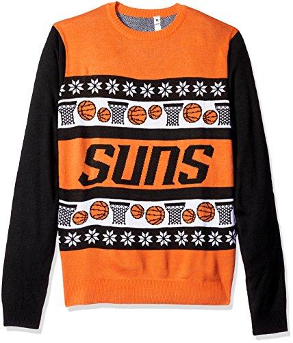 Phoenix Suns One Too