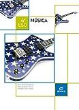 Música 4º ESO (LOMCE) (Secundaria) - 9788490787632