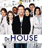 Dr.HOUSE/ドクター・ハウス シーズン2 バリューパック[DVD]