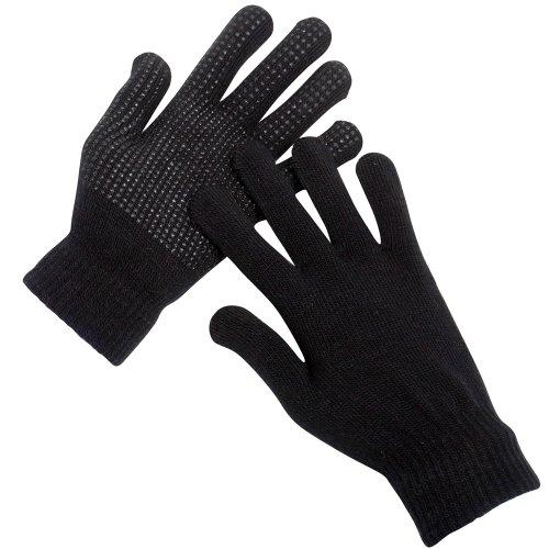Andere Handschoenen Gripper