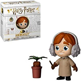Amazon.es: funko ron weasley
