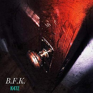 B.F.K.