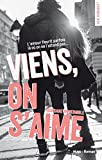 Viens, on s'aime (New Romance)