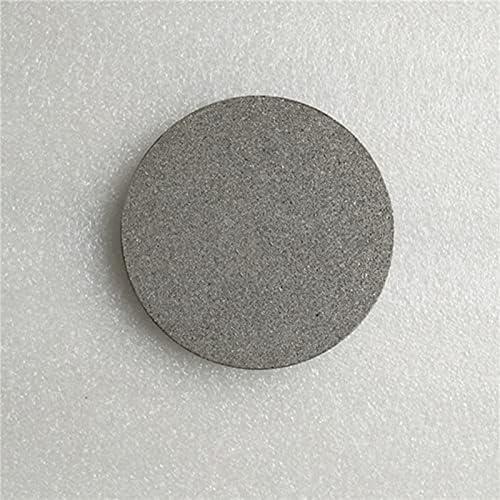 Vivona Flanges Mesa Mall Foam iron allo metal foam Manufacturer direct delivery nickel