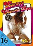 Sexy Classic 2 Vol. 1 [2 DVDs] - Michela Miti