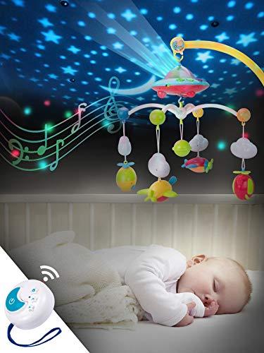 Accesorios para cunas de bebes _image4