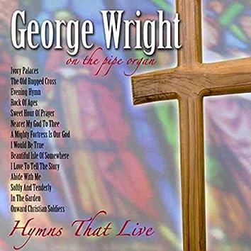Hymns That Live