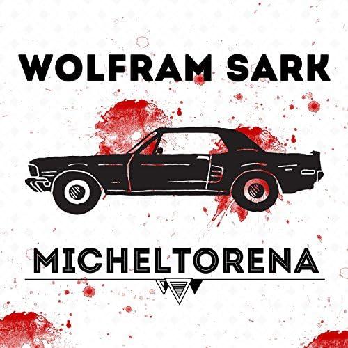 Wolfram Sark