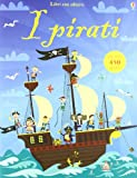 I pirati...