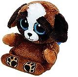 Pups A-Boo's - Peluche funda para teléfono , color/modelo surtido