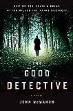 The Good Detective (A P.T. Marsh Novel)