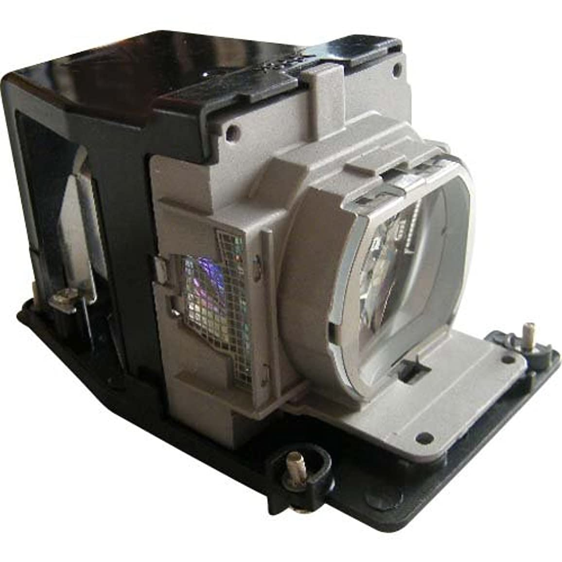 混合したディスコはぁ東芝 交換ランプ(TLP-X3000系用) TLPLW12