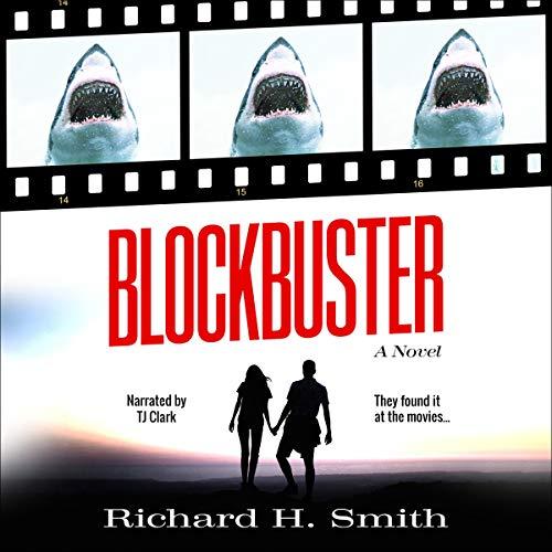 Blockbuster Titelbild