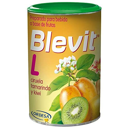 BLEVIT laxante L 150 G DI FRUTTA