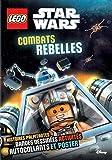 Lego Star Wars - Combats rebelles