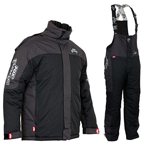 Fox Rage Winter Suit - Thermoanzug, Größe:L