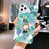 For Phone CM For iPhone 11 Pro Colorful Laser...