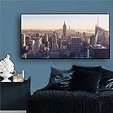 IHlXH New York City Manhattan Empire State Building