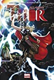 All-new Thor - Tome 03