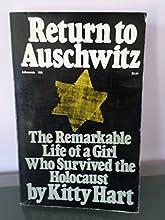 Return to Auschwitz