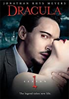 Dracula: Season One [DVD] [Import]
