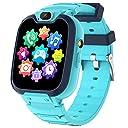 Dolirapa Kids Smart Watch