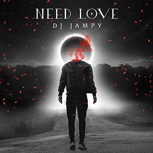 DJ Jampy
