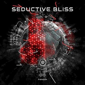 Seductive Bliss