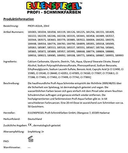 181003 Profi Aqua