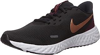 Revolution 5, Zapatillas de Running Mujer