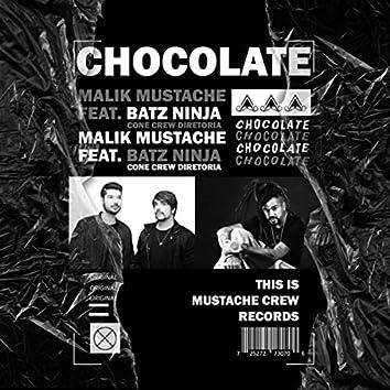 Chocolate (Radio-Edit)
