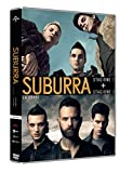 Suburra - Boxset Stagioni 1-2 (Box Set) (6 DVD)