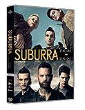 Suburra - Boxset Stagioni 1-2 (Box Set) (6 DVD)