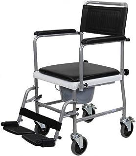 Amazon.es: sillas de ruedas - Ayudas Dinámicas