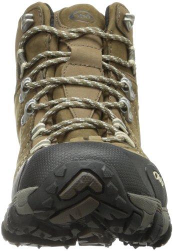 Oboz Women's Bridger Hiking Boots