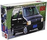 ID14 1/24 Suzuki Wagon R Rx