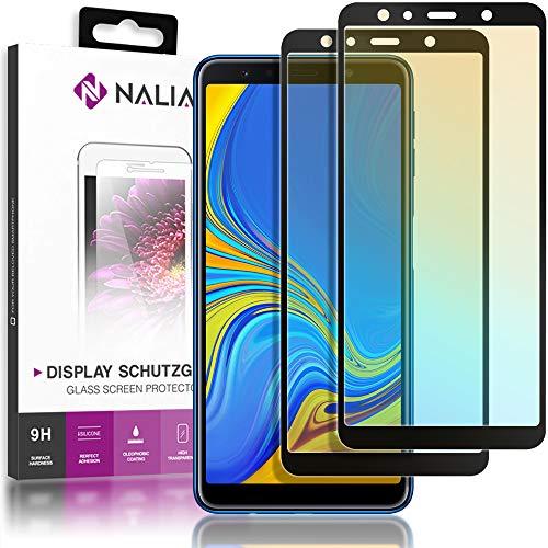 Nalia -   2-Pack